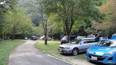20110910-tachino.jpg